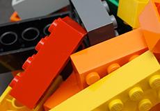 230_lego_b.jpg