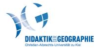 Logo Didaktik