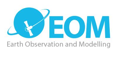 Logo EOM