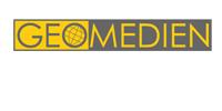 Logo GeoMedien