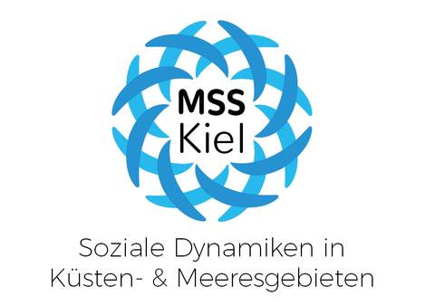 logo mss kiel