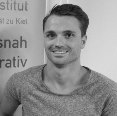 Jan Möller