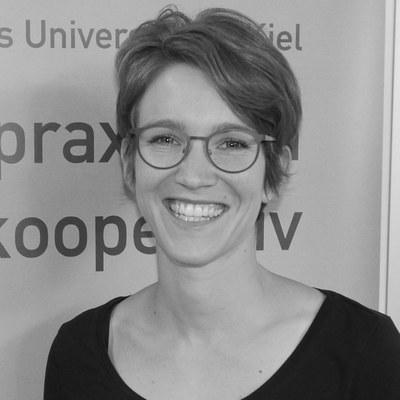 Madleen Bergmann