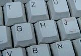 230_pc_tastatur.jpg