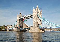 230_stud_london_3.jpg