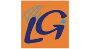 Logo Landschaftsgeographie