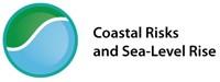 Logo Küstengefährdung