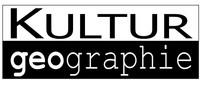 Logo Kulturgeographie