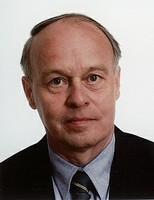 Prof. E. Dege