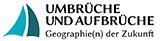 logo dkg2019