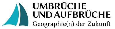 Logo DKG19